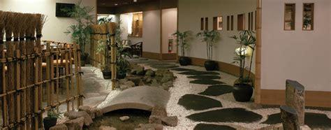 hotel associa takayama resort hotel guide takayama guide resort ryokans hotels and other