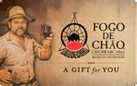 Fogo De Chao Gift Cards - buy gift cards online discount gift cards from over 2 000 stores giftcardplace com