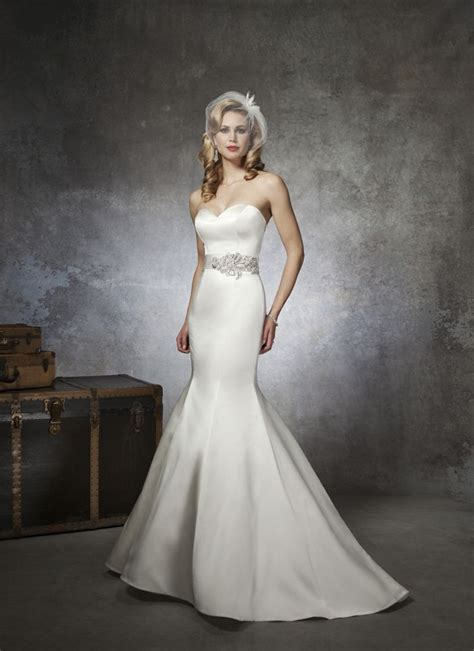 best 25 50s wedding dresses ideas on pinterest