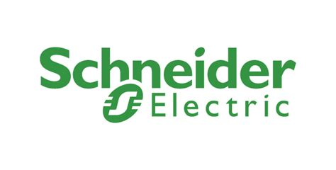 schneider electric logo logo vector schneider electric vectorlogo es