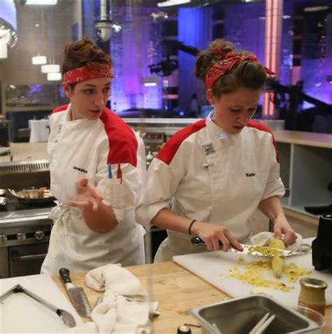 2014 hell s kitchen pictures to pin on pinsdaddy