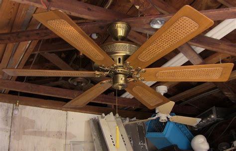 concept drop down ceiling fan fasco world s fair ceiling fan model 962cb