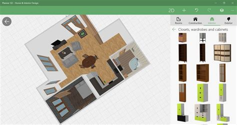 5d home design download planner 5d home interior design download