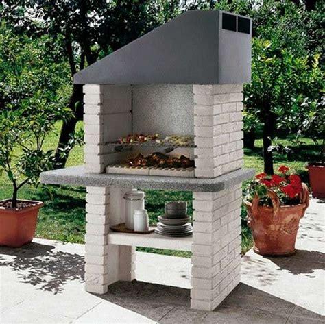 piã cucine muratura cucine in muratura per esterni fai da te cucina mobili