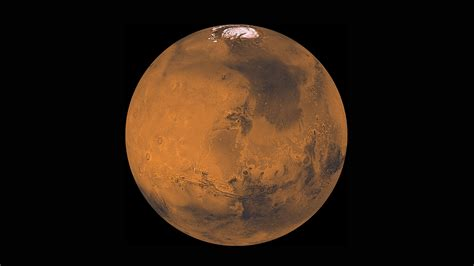 Jns May Real Pict mars facts the planet natskies observatory