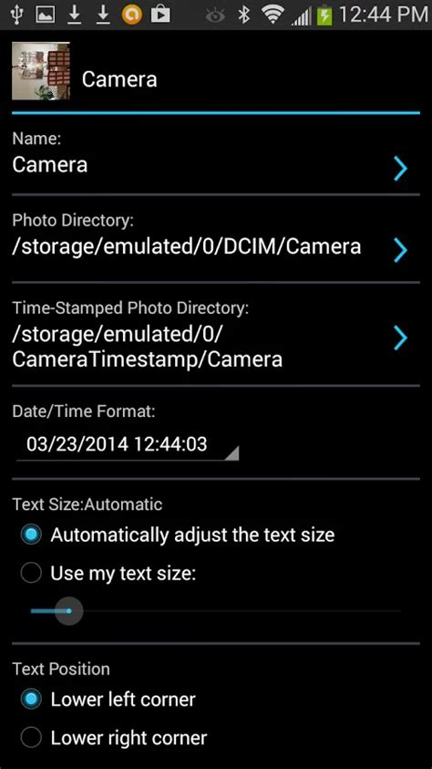 add on apk timest add on pro apk v2 05 android pro apk