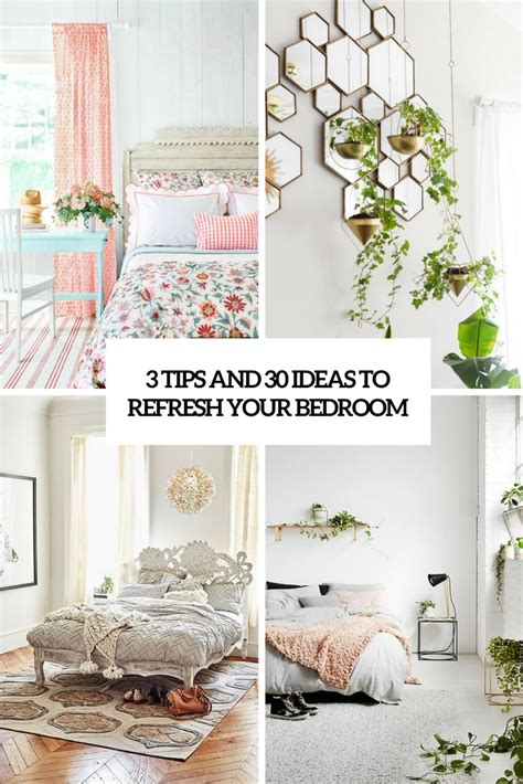 how to make your bedroom colder 190 the coolest bedroom designs of 2017 world of sofa