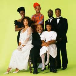 the fresh prince of bel air 301 moved permanently