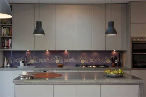 kitchen glass splashback ideas kitchen glass splashbacks ideas my daily magazine art