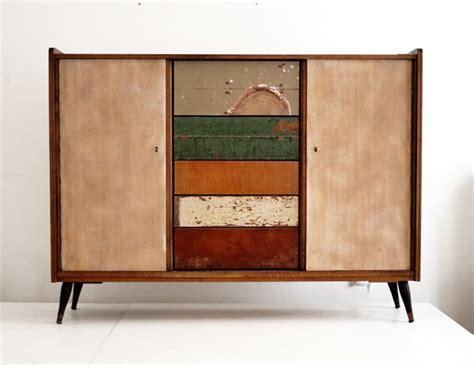 Recycled Furniture by Recycled Furniture By And Regitze Kerti Oen