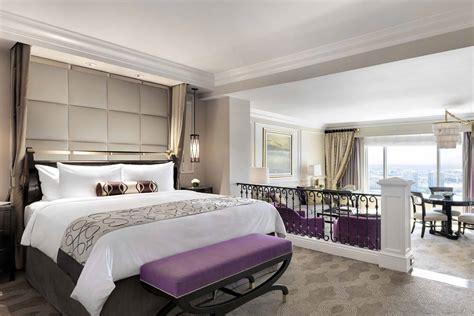 Hotel Room Floor Plan by The Venetian 174 Las Vegas Luxury Suite Las Vegas Suites