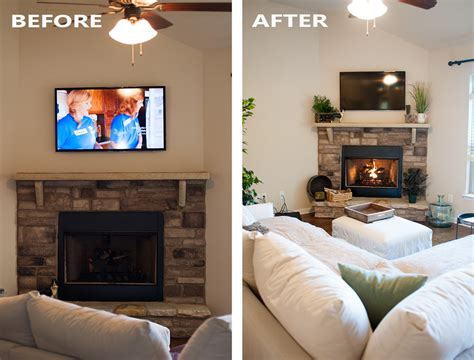 home decor before and after on vaporbullfl