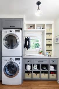 small laundry ideas room renovation cabi moreover beautiful kitchen design