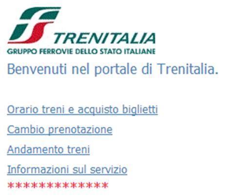 trenitalia mobile biglietteria acquisto trenitalia homepage the knownledge