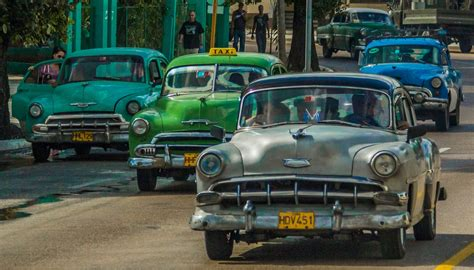 cuba encuentro html autos weblog cuba lifts ban on new cars after almost 55 years autoevolution