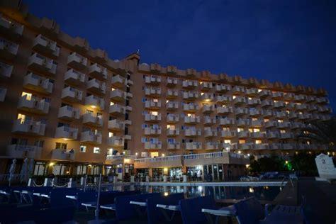 apartamento caribe tenerife apartamentos caribe playa de las americas