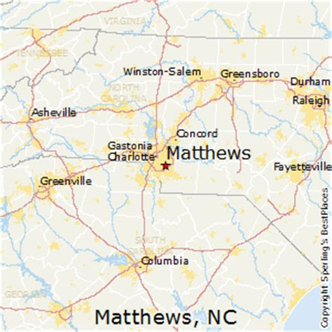 houses for rent in matthews nc best places to live in matthews north carolina