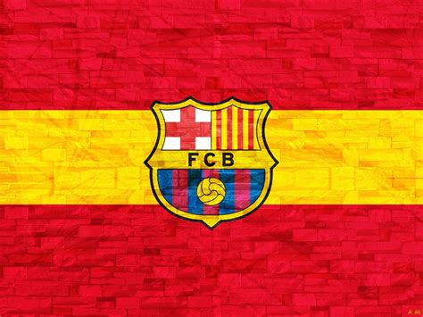 wallpaper barcelona fc 2014 fc barcelona hd wallpaper 2014