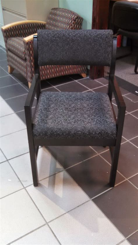 upholstery fort collins used office furniture fort collins used furniture loveland