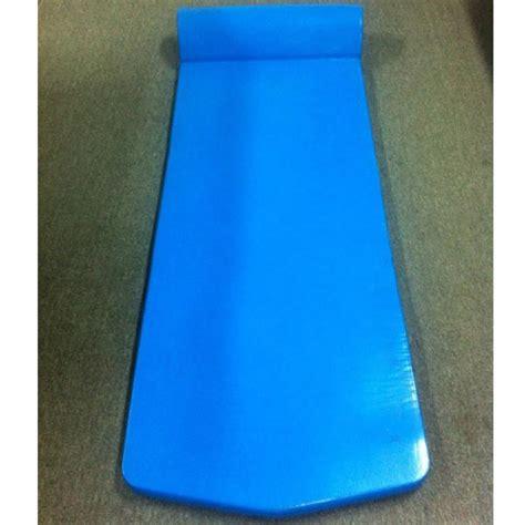 products float mat raft vinyl manufacturer