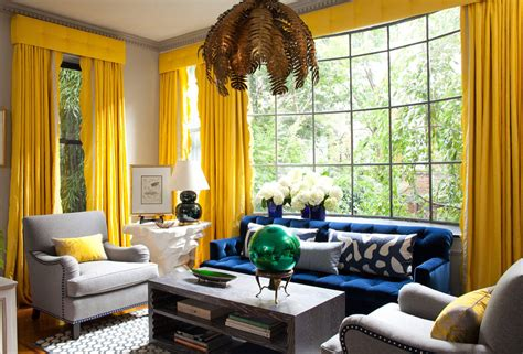 blue and yellow living room blue and yellow living room ideas 2017 2018 best cars