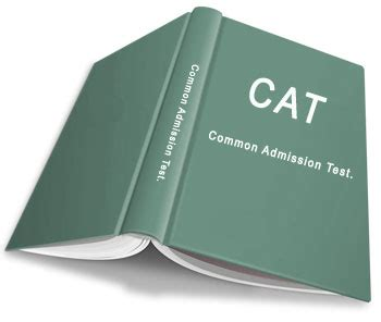 Iim Mba Entrance Preparation Books by How To Prepare For Cat Entrance Which Book To Be