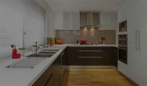 kitchen renovation specialist perth builders kitchen award winning kitchen renovations perth zeel kitchens