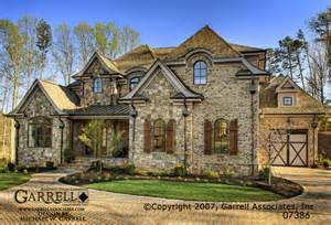 Chateau Style House Plans Pics Photos Chateau Style Home Plans