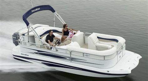 sea ray hybrid boat research 2011 southwind boats 2290l hybrid on iboats