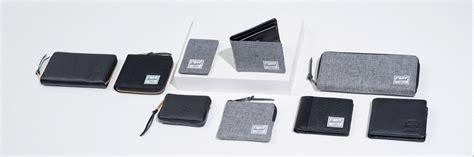 S X Supply Co Brand new brand herschel supply co active endeavors