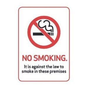 no smoking sign funny funny no smoking posters www pixshark com images