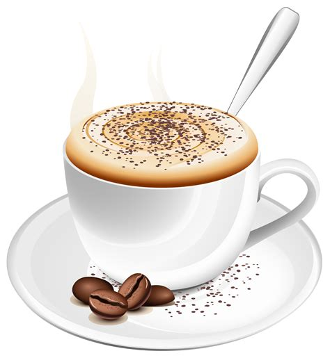 coffee clipart cup of coffee png clipart coffee cups