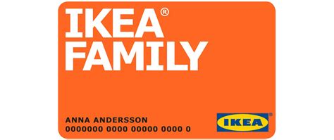 ikea family price ikea pictures trendy with ikea pictures affordable ikea