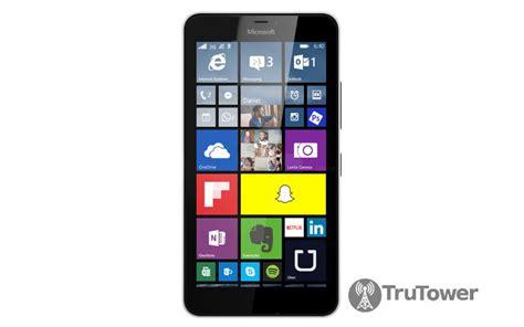 how to download snapchat on windows phone snapchat create account for windows phone rachael edwards