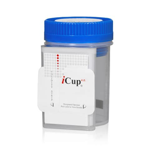 icup test icup test kit alere icup screen bulk 10 panel