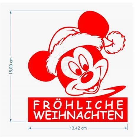 Schaufensteraufkleber Weihnachten by Textaufkleber Fr 246 Hliche Weihnachten Schaufensteraufkleber
