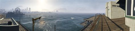 with 4k gaming gta v in panoramic views in 4k schrankmonster