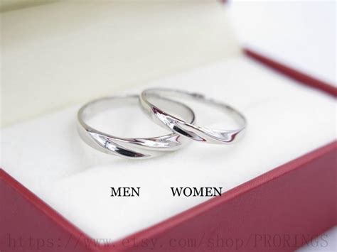 free engraving sterling silver infinity promise rings