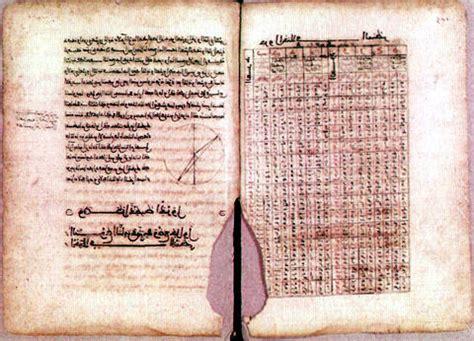 Calendario Musulman Calendario Musulman A 241 O Islamico Origen Y Diferencias Historia
