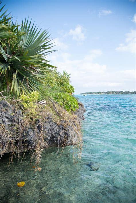 mauritius attractions mauritius attractions and excursions mel365 travel