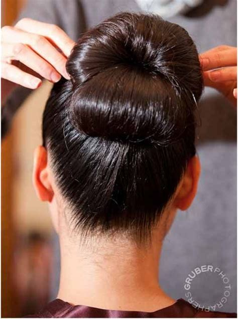 wedding hairstyles in buns bridal hairstyles buns 08 indian makeup and beauty blog