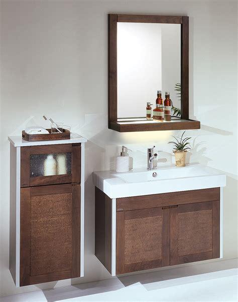 bathroom vanities  sinks completing functional space designs traba homes