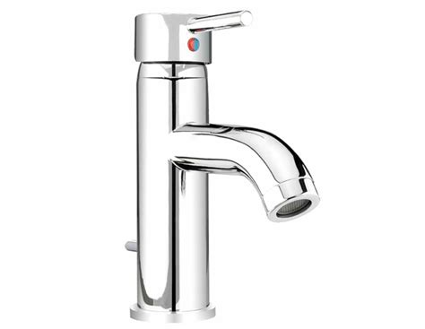 Belanger Faucets by Source Single Lavatory Faucet Faucets Lavatory