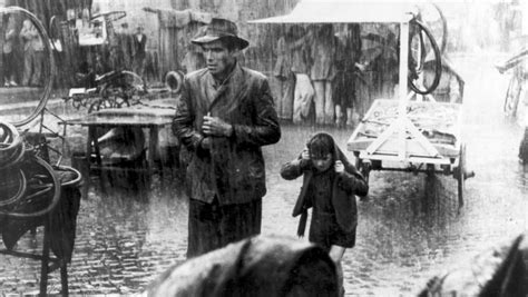 filme stream seiten bicycle thieves new to streaming star wars the force awakens no home