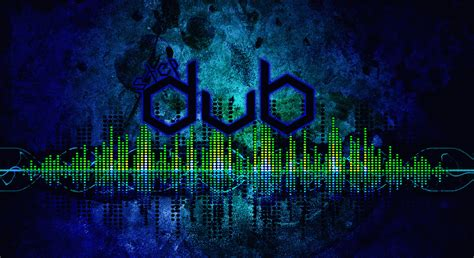 imagenes gif full hd wallpapers hd 44 fondos de pantalla de dubstep
