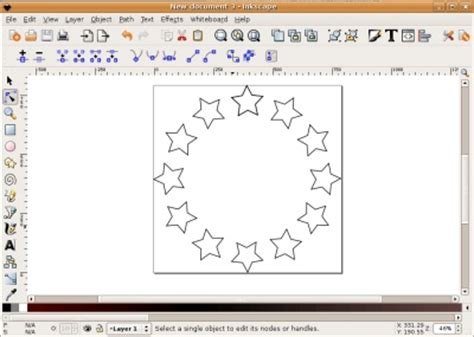 layout editor array top 25 ideas about inkscape on pinterest editor texts