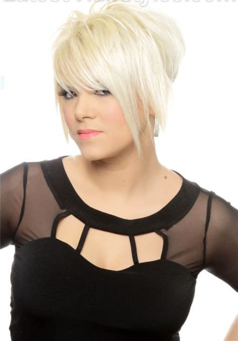 pictures of textured pixie 19 latest casual hairstyles for 2014 pretty designs