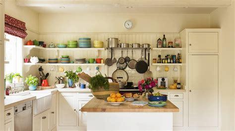 casas cocinas mueble muebles de cocina de colores cocinas de colores cocinas modernas westwing