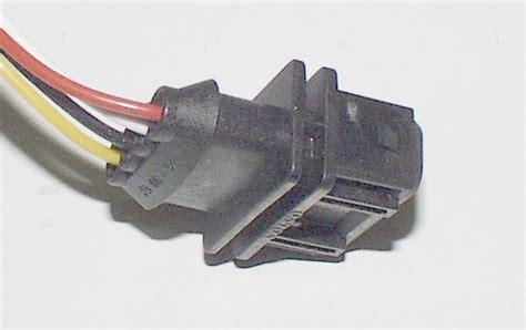 28 renault clio lambda sensor wiring diagram 188 166