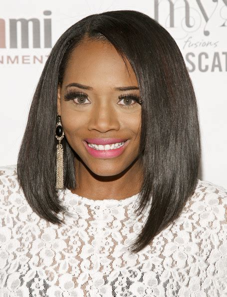 yandy smith eye color hip hop season 4 premieres in nyc zimbio